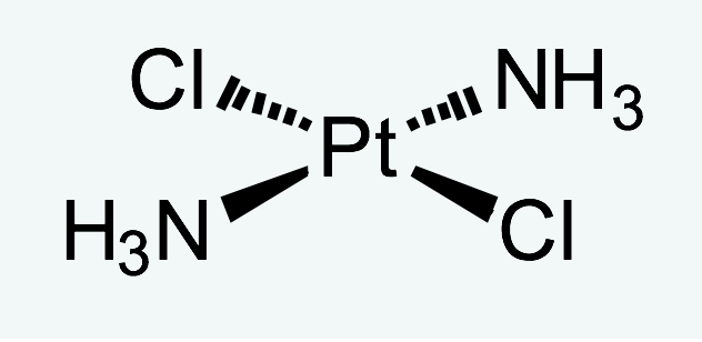 Trans Diamminedichloroplatinum Ii Cas No 14913 33 8